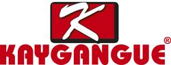 Gráfica Kaygangue