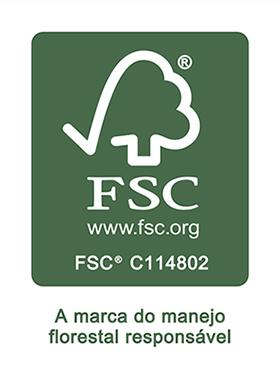 fsc kaygangue