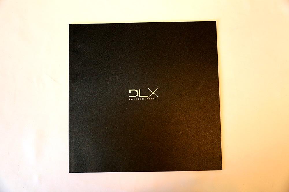 kaygangue catalogo DLX